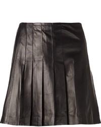 Minifalda medium 136461
