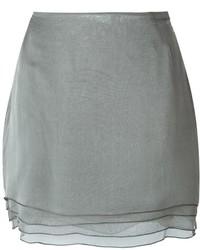 Minifalda medium 840667