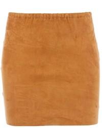 Minifalda medium 141511