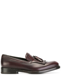 Salvatore ferragamo medium 5053953