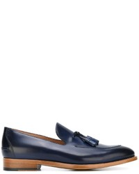 Paul smith medium 761586