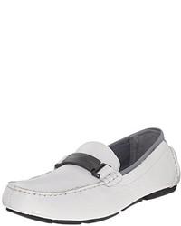 Para Blancos Unos Moda Hombres Comprar Zapatos Calvin Klein YOEgwqd