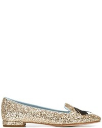 Chiara ferragni medium 1032890