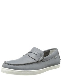 Cole haan medium 1283162