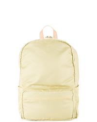 126ebc970 Comprar una mochila amarilla de farfetch.com: elegir mochilas ...