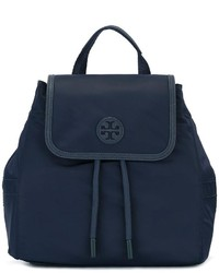 Tory burch medium 1153509