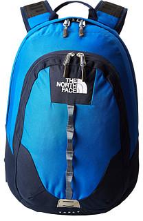 donde comprar mochilas north face