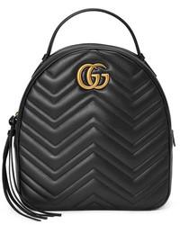Gucci medium 4985218