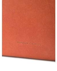 Mansur gavriel medium 7862907