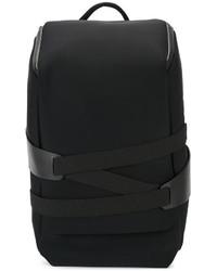 Mochila Negra de Y-3