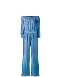 Mono azul de MICHAEL Michael Kors