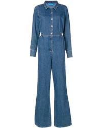 Mih jeans medium 5206580