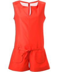 Courreges medium 260582