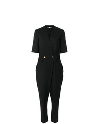 Mono negro de Stella McCartney
