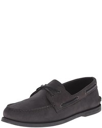 Sperry top sider medium 1288898