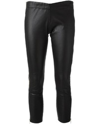 Pantalon capri medium 269235