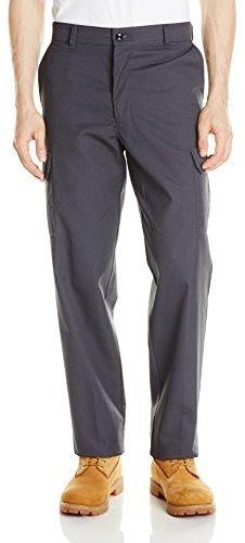 Pantalón cargo en gris oscuro de Red Kap