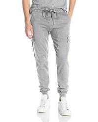 Pantalón cargo gris de Company 81