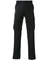 Pantalón cargo negro de Rossignol