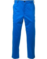 Pantalon chino medium 685814