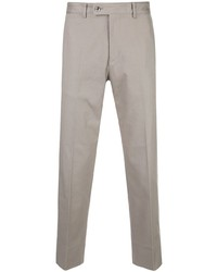 Pantalón chino gris de CHILDS