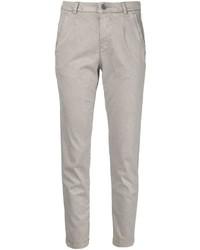 Pantalon chino medium 573061