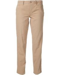 Pantalon chino medium 117321
