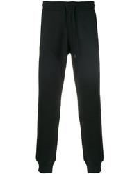 Pantalón chino negro de Belstaff