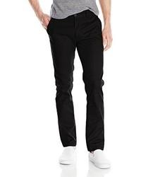 Pantalón chino negro de Brixton
