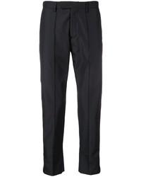 Pantalón chino negro de Gcds