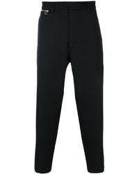Pantalón chino negro de Oamc