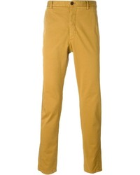 Pantalon chino medium 532975