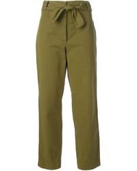 Pantalon chino medium 145762