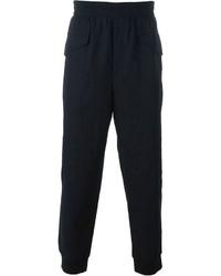 Pantalón de chándal azul marino de 3.1 Phillip Lim