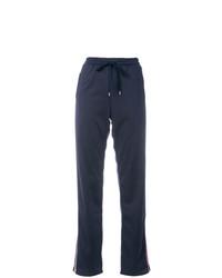 Moncler Pantalones De Chᄄᄁndal Popular