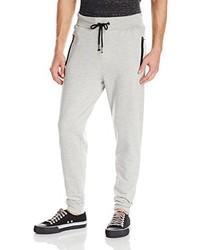 Pantalón de chándal gris de Company 81