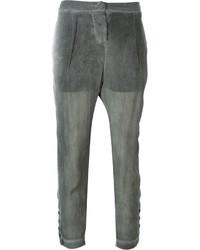 Pantalon de pinzas medium 4312341