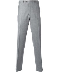 Brioni medium 329429