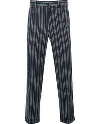 Pantalon de vestir medium 457734