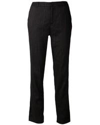 Pantalon de vestir medium 164123