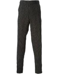 Pantalon de vestir medium 259574