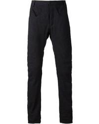 Pantalon de vestir medium 259576