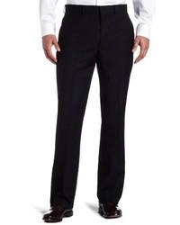 Pantalón de vestir negro de Kenneth Cole Reaction