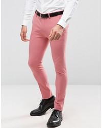 Cómo Combinar Unos Pantalones Rosa 67 Looks De Moda Moda