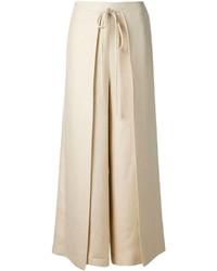 Pantalones anchos medium 240524