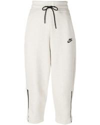 Pantalones blancos de Nike