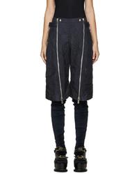 Pantalones cortos acolchados original 4103314