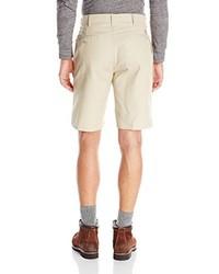 Pantalones Cortos Beige de Red Kap