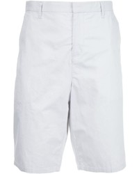 Pantalones cortos blancos de ATM Anthony Thomas Melillo