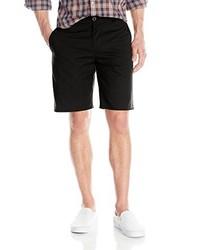 Pantalones cortos burdeos de Brixton
